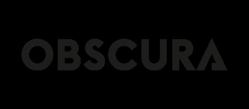 6f98fdd263_obscura_logo_500x220