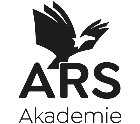 ars_logo_sw